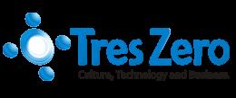 Tres Zero Apps